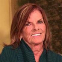 Linda L. Wickman