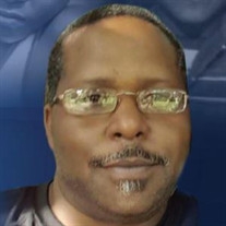 Tyrone M. Fields