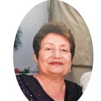 Aida Imbesi