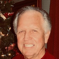 C. Ray Reece