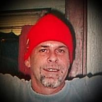 Kevin Carl Morphew