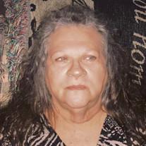 Linda Hanner