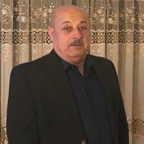 Enaviyeh Moghadasadeh