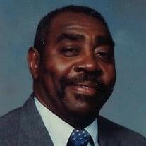 Mr. Joseph L. Reed