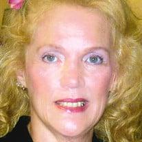 Peggy Ann Kiley