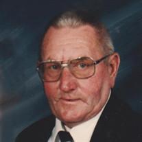Delbert Lee Wiegert
