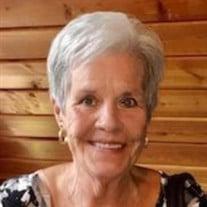 Ruth Ann Nichols