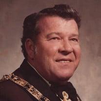 Robert A. Dalton