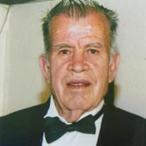 Ramon Olivar Gonzalez