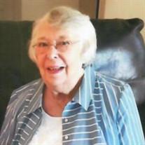 Carolyn Eley Howerton