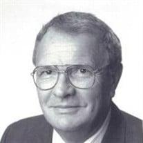 Albin Demandre Jr