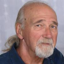 "Richard ""Rick"" J. Ramsey"