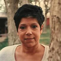 Mary Freihoff