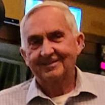 Richard Charles Bolle