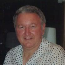 Lee R. Schreiner