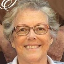 Judi Schneider