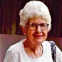 Jeanne Lois Kyle