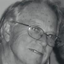 Grady Lester Nichols