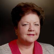Cynthia Mary Kozlowski