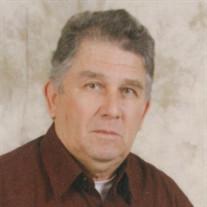 Leonel Fernandez Villanueva