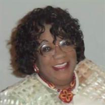 Nancy E. Rainbow