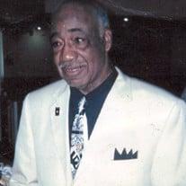 Charles E Brummel, Jr.