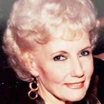 Audrey E. (Gilchrist) Bosco