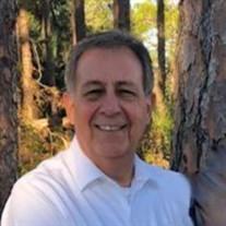 Carlos M. Perez
