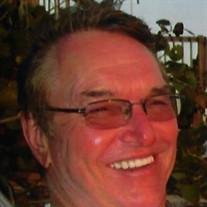 Thomas Alvin Rich