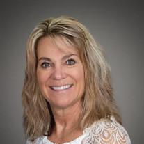 Linda Joan Blanchard