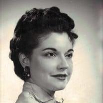 Elaine Lois Weber Nunez