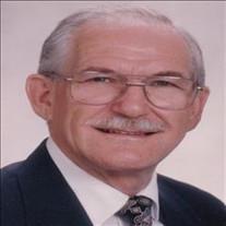 Jack Eugene Schoeppey