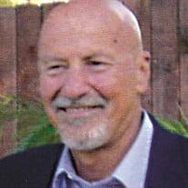 John Phil LaRocca