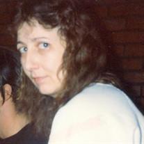 Debra Joan Arnold