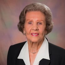 Helen West Abrams