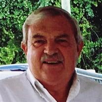 Billy R. Spoone