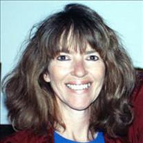 Peggy Nina Smith