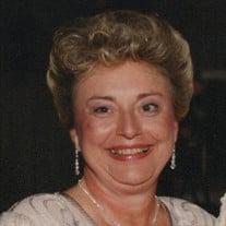 Carolyn H. Kidd