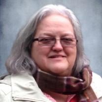 Diana Jeanne Schoenbeck