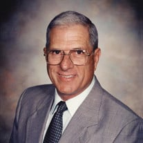 "Richard ""Dick"" Koehler"