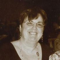 Loretta Lambert Hovanec