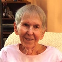 Donna M. Sears