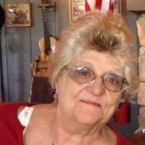 Joane Montoya