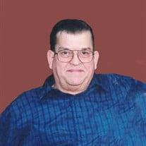 Daniel Gary Van Hemert