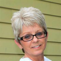 Teresa Ann Sweet