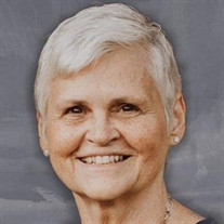 Debra Thompson