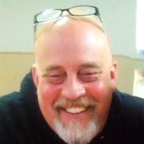 Robert F. Crombie Sr.