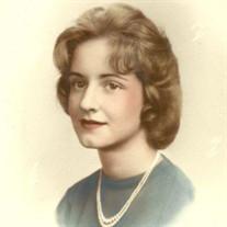 Virginia Enger