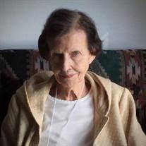Edith P. Cole