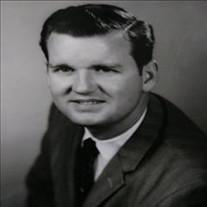 Jack Louis Collins